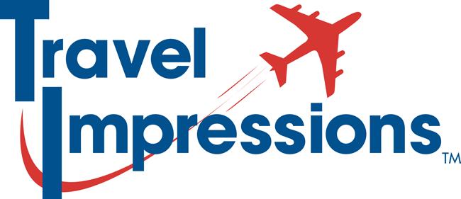 Apple Vacations Travel Impressions Sandals Breezes Carnival Cruise Line Princess Cruises Royal Carribean Disney World Linie Lotnicze